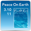 Peace On Earth 2012.3.10-11